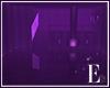 e| REQ. Purple Loft