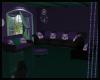Bohemian Loft and Lounge