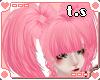 *ts* Albertina [Rose]M/F