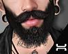 ♛.Beard.BLC