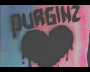 purginz Custom