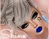 Lanceve Silver