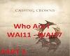 S~CastingCrowns-WhoAmIP2