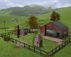 [M] Small Farm