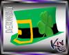 KC Funny Leprechaun Hat