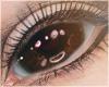 Brown Baby Eyes