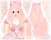 <3 Sweet Doll Hair