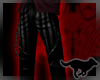 Hunter Pants
