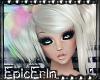 [E]*Cutie Tails Platinum
