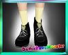 mew mew Kiki's maidShoes