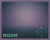 × Wallpaper Photo Room