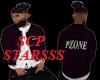 SCP STARS