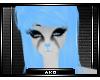;A; Melis Hair F v4
