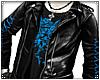 Jacket 1