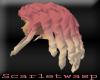 (SW)pink n cream dream
