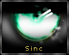 S; Visual Eye Foam