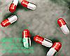 ϟ Pills