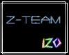 IZO CHAIR