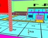 derivable road house bar
