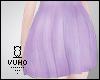 K-12 Skirt.