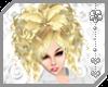 ~AK~ Cyndi: Blonde