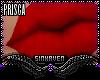 ✠P| Crimson M💋