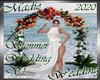 !a Caliente Summer V1