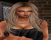 Sandy Blond