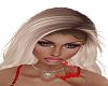 💋Alysia Ash Blonde