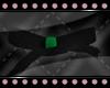 *Loli Ribbon Lime/Blk