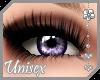~AK~ Eyes: Violet