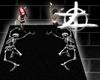 [Z]Batcave Dance Floor