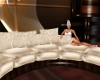 club essance sofa