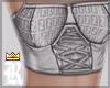 $. fndi + corset