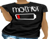 Woman's Mother T-Shirt