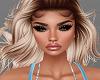 H/Okelanio Blonde