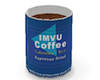 IMVU COFFEE