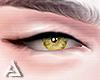 𝒜. F/M Flavo Eyes