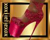 [L] VALENTINE Heels 2