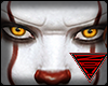 !Z M. Pennywise Eyes