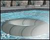 Swim lovers ring