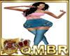QMBR L FULL - 2020 LBDPD