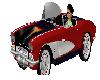 corvette 3