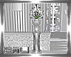 Opulence Flower Vase