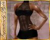 I~Sexy Black Mini