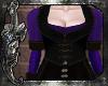 *C* Taverness Purple