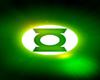 Green Lantern Briefs