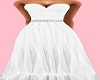 Bliss Wedding Gown