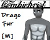 Drago Fur [M]