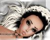 =D Crystal Liu5 Plat Blk